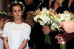 IMG_7875a (Mindubonline) Tags: wedding church tn marriage reception nuptials vows tennesee mindub mindubonline timhiber
