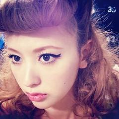 Little Bit - 鈴木 えみ : SLY #suzukiemi