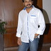 Karthik-At-Malligadu-Movie-Audio-Launch-Justtollywood.com_13