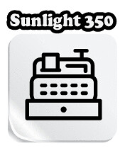 Nanos Media Sunlight 350 (NanosMedia.com) Tags: food retail restaurant diner security cams business dell safe dv theft stealing pos nanos pointofsale pointofsales securitycams possoftware hospitalitysoftware restaurantsoftware touchdynamics possytems restaurantpos businesssystems digitalsecurity restaurantpointofsale nanosmedia nanossystems aldelo