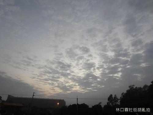林口霧社街胡亂拍-IMG_4188
