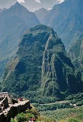 Machu Picchu 3 - 13