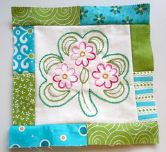 2012 Aurfil March Designer of the Month block.pic (quilterpatsloan) Tags: thread sewing moda itunes fabric applique stitchery tutorial sewist betterhomesandgardens americanpatchworkquilting quiltideas aurifil patsloan quiltsandmore howtoquilt quiltdesigns quiltershome beautifulquilts howtomakeaquilt quilting101 freequiltpatterns bumblebeans allaboutquilting patsloanquiltershome quiltingexpert quiltingauthor quiltingbasics sewaquilt howtosewaquilt everythingyouneedtoknowaboutquilting greatquiltideas creativetalkradio victoriafindlaywolfe