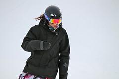 IMG_1186 (MegaKelsey) Tags: wsc vinterpark snowboardingchampionships oslovinterpark oslowinterpark oslo2012 snowboardoslo oslochampionships 2012wsc