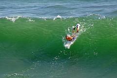 2012-03-31 Santa Cruz 054 Lighthouse State Beach