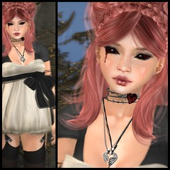 Abra_BrokenHeart2 (Abra Zelin) Tags: gabriel boom secondlife zenith repulse mothergoose dva kyoot ploom mynerva slfashion glowstudio loulouco freeble paradesigns lfauna