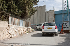 Impressions on the round trip from Ramallah over Jerusalem to Bethlehem with Mr. John McLaughlin, Zakir Hussain and their group Remember Shakti accompanied by representatives of UNRWA, UNICEF and Al Mada. (Beautiful Faces of Palestine) Tags: unicef church palestine ramallah mandolin exhibition christianity bethlehem nativity violinist neighbourhood guitarist oldcity wfd almada organisation mvenpickhotel seperationwall communitydevelopment zakirhussain northindian unrwa grammyawardwinners johnmclaughlin shankarmahadevan vikku kanjira palestiniannationalauthority jennyboylan remembershakti usrinivas psychosocialcare activitiesandevents salamfayyad lshankar traumatizedchildren vselvaganesh michaelgoetz westbanktown reemabdulhadi unitednationsreliefandworksagency palestinerefugees thvinayakram palpics weltfriedensdienst citizenperson beautifulfacesofpalestine regionorcityorvillagelocation ridvanyumlu religiousidentity exhibitionhkongullvg primeministerofthepalestiniannationalauthority impressionsontheroundtrip associationforarts commissiongeneral filipogrande jeangough palestinesrefugeepopulation ramallahculturalpalace ghatamplayer solidarityeventforpalestine tablamaster