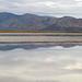05 panorama SALAR DE  QLAROZ col jama