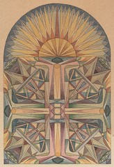 meditation+30+2011
