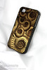 Golden_Ammonites_Metallic_iPhone_4s_case2 (ancientartizen) Tags: apple aluminum artistic handmade metallic hard plastic etsy artizen appleiphone ancientartizen christopherbeikmann chrisbeikmann iphonecase iphonecover iphone4case appleiphonecase iphone4cover iphone4scases iphone4scase artisticiphone4case iphone4scover artiphonecase uniqueiphone4cases uniqueiphone4case fusionidolllc fusionidol creativeiphone4cases creativeiphone4scase creativeiphonecases artiphonecases artisticiphone4scases artisaniphonecase artisaniphone4scase etsyiphone4case etsyiphone4scases etsyiphonecases