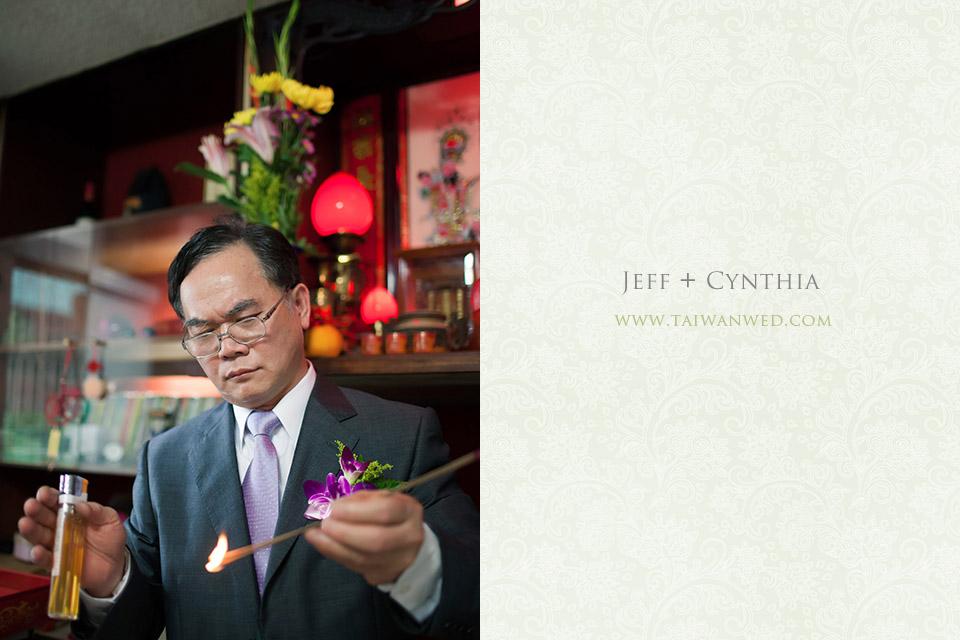 Jeff+Cynthia-021