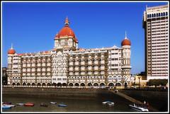 Mumbai Dreams..