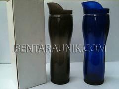 20120217_235_photo_profile (BENTARAUNIK) Tags: art design media lifestyle entertainment tecnology
