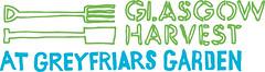Glasgow Harvest