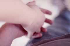 366 Project - 83/366 (c_imagine) Tags: love couple hand amor casal namorados mos