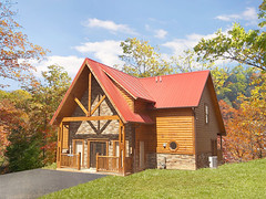 Elk Springs Resort - Gatlinburg Cabins Pet Friendly (Elk Springs Resort) Tags: usa realestate unitedstates tennessee lodging gatlinburg travelagency gatlinburgcabin gatlinburgcabins luxurycabinrental gatlinburgcabinrentals vacationhomerentalagency cabinrentalagency gatlinburgresorts gatlinburgcabinspetfriendly cabinrentalsingatlinburg chaletrentalsingatlinburg gatlinburgchalet tennesseecabinrentals gatlinburgchaletrentals cabinrentalgatlinburg gatlinburgrentalcabins gatlinburgtnvacation cabinrentalsingatlinburgtn gatlinburgtncabinrental chaletcabinrentals