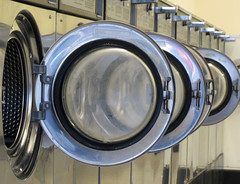 365/87 (danieljsf) Tags: circle many ring laundry repetition multiple shape washingmachine laundromat 3waychallenge 3waychallengewinner flickrchallengegroup flickrchallengewinner friendlychallenges friendlychallengeswinner