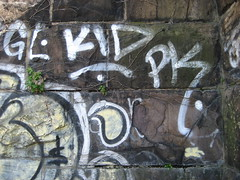 "graffiti newark nj kid pk • <a style=""font-size:0.8em;"" href=""http://www.flickr.com/photos/65001505@N00/7051992235/"" target=""_blank"">View on Flickr</a>"