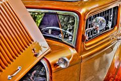 Vintage Three (showbizinbc) Tags: auto car automobile antique vinage