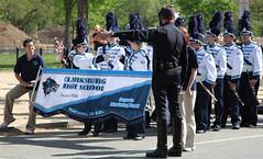 Cherry Blossom Parade '12 -- 265 (Bullneck) Tags: spring uniform cops boots police parade toughguy americana heroes macho cherryblossomparade breeches motorcyclecops motorcyclepolice motorcops federalcity indianapolismetropolitanpolice