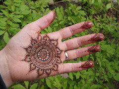 Picture 246 (Dreaming in Henna) Tags: dreaming henna mehndi