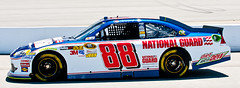 untitled shoot-204.jpg (ray fitzgerald) Tags: nascar 88 rir nascar4272012