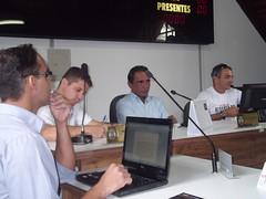 Fim da greve dos professores em Barra Velha (barravelhense) Tags: velha dos da fim em barra greve professores