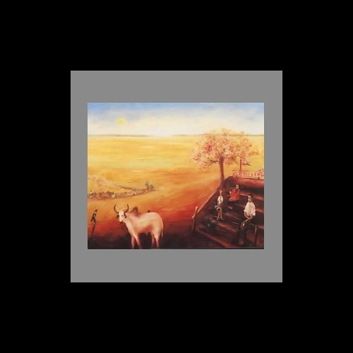 """cattle_sale full size grey black • <a style=""""font-size:0.8em;"""" href=""""http://www.flickr.com/photos/121132753@N05/13346021255/"""" target=""""_blank"""">View on Flickr</a>"""