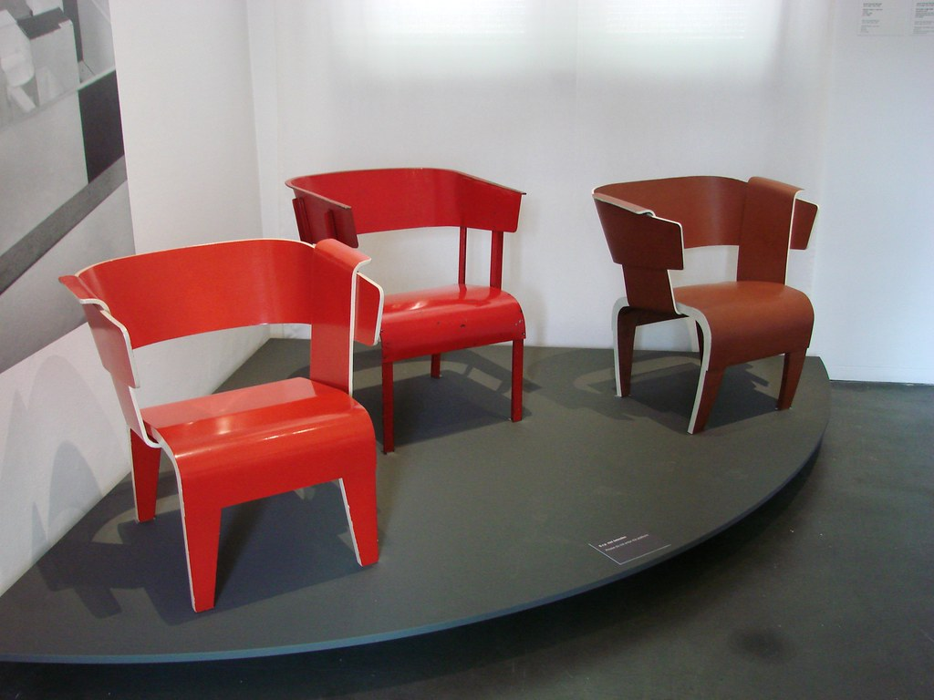 Piet Klerkx Utrecht : Meubel outlet utrecht gallery of medium size of piet klerkx