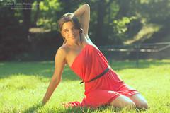 _MG_0310 (loli jackson) Tags: red sexy girl beauty fashion book moda paloma mainz strobist satdtpark