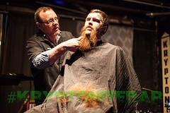 april-randoms-2014-15 (Kryptonite Bar) Tags: music green beer bar beard illinois live lounge beards craft il shaving singer acoustic tap rockford draft kryptonite songwriter musi draught