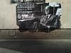Paris 2014 - Jacques Chirac by Jack le Black (Hanoi1933) Tags: paris france streetphotography rue chirac parigi 2014 jacqueschirac 巴黎 parisstreetart باريس париж pariswallart jacquesleblack jackleblack