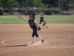 "Girls Varsity Softball • <a style=""font-size:0.8em;"" href=""http://www.flickr.com/photos/34834987@N08/13907121085/"" target=""_blank"">View on Flickr</a>"
