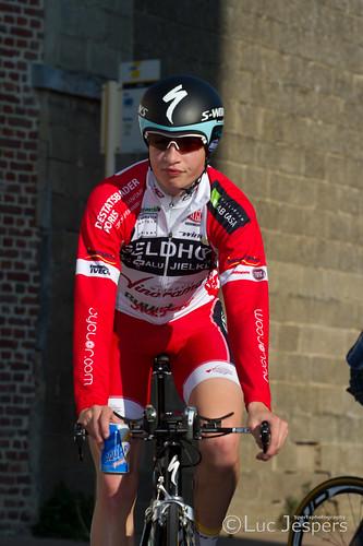 TT Ster van Zuid Limburg 105