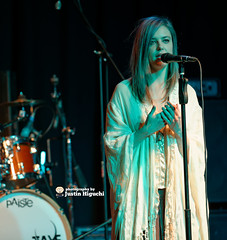 Anna Nalick 4/18/2014 #27 (jus10h) Tags: california music bar photography losangeles spring concert nikon tour live grill corona empire singer concerts inland m15 songwriter 2014 d610 annanalick marquee15 m15concerts