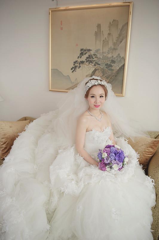 遠東飯店婚攝,遠東飯店,香格里拉台北遠東國際大飯店,婚攝小寶,台北婚攝,新祕婕米,妍色婚禮錄影,主持人旻珊,DSC_0831