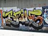 BEING (DOGLOST) Tags: graffiti being bayarea spraypaint aerosolart upsk bayareagraffiti