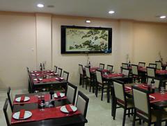 L1020219 (H Sinica) Tags: restaurant spain seville