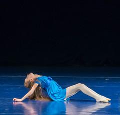 20160312-_D8H5869 (ilvic) Tags: dance danza danse tanz dans taniec