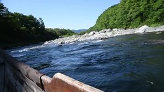 A (M.Pigmyowl) Tags: cruise river