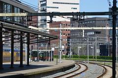 DSC_0031 (xrispixels) Tags: train railway trein amersfoort protos connexxion transdev valleilijn