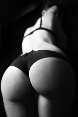 . (Padlec) Tags: beauty nude photo nikon photographer photosession samara       pdlc