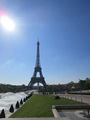 IMG_0648 (elizabeththe) Tags: paris france europe eiffeltower champdemars trocadero