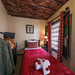 """Riad Africa - Aswan Cosy Solo Room (1) • <a style=""""font-size:0.8em;"""" href=""""http://www.flickr.com/photos/125300167@N05/26412835073/"""" target=""""_blank"""">View on Flickr</a>"""