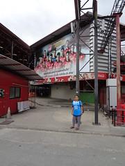 DSC00197 (bigboy2535) Tags: city utd cambodia stadium bangkok hua hin assumption nava vana scg