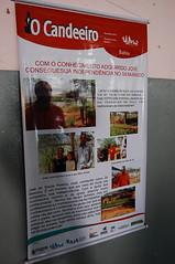 "Foto - João Paulo Brito (11)Resultado • <a style=""font-size:0.8em;"" href=""http://www.flickr.com/photos/58898817@N06/26834054024/"" target=""_blank"">View on Flickr</a>"