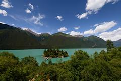 -76.jpg (Fzz7) Tags: china tibet d800   nikon1635f4 summer2015