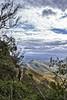 Angry Sky, Mt. Stuart (gecko47) Tags: foothills rain clouds landscape view summit vista townsville northqueensland westernsuburbs mtstuart upperross
