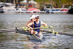 IMG_9972May 14, 2016 (Pittsford Crew) Tags: ny saratoga rowing regatta states championships sholastics pittsfordcrew