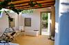 3 Bedroom Beachfront Villa - Paros #6